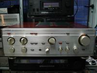 p1130412