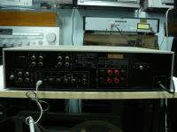 p1240159