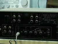 p1240160