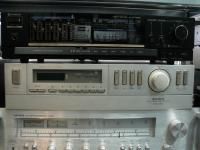 p1240352