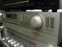 p1240354