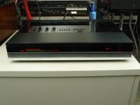 p1290402